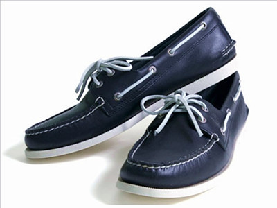 Sperry Top Sider Boat Shoes Australia