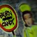 burn candy