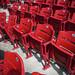 Great_American_Seats