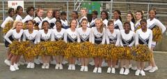 wash cheer 2009-10
