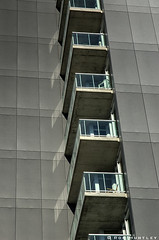 Condo abstract | by Rob Huntley Photography - Ottawa, Ontario, Canada