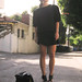 vintage-black-dress-4