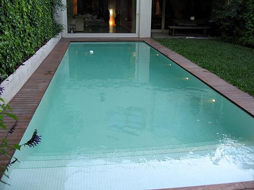 piscina de 8x3 palermo piscinas santa clara flickr