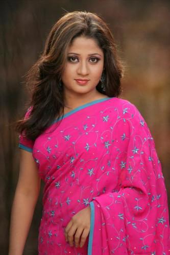 Bangladeshi Model  Zerin Khan   Bangladesh Model -6459