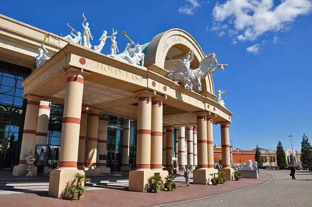 17 Pmo jobs in The Trafford Centre on Careerstructure. Get instant job matches for companies hiring now for Pmo jobs in The Trafford Centre like Project Management, Commercial Construction, Building Surveying and more.