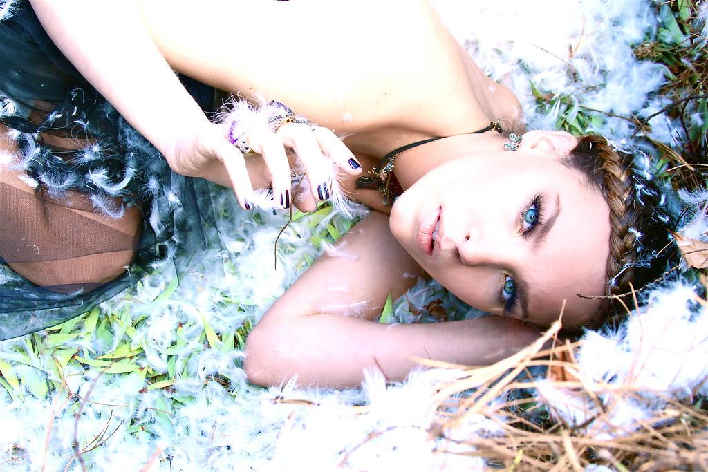 Belinda video por webcam erotico con su ex ryan pichard