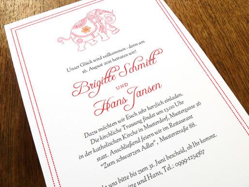 Großartig Hochzeitseinladungs Vorlagen Ideen - Dokumentationsvorlage ...
