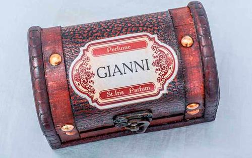 Gianny_001