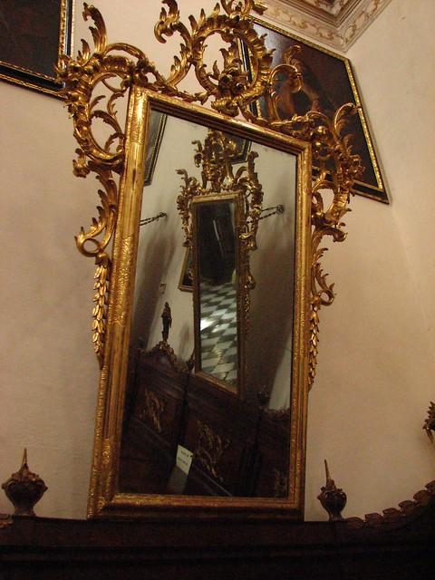 Specchio specchio delle mie brame flickr photo sharing - Specchio specchio delle mie brame ...