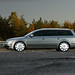 Passat 3BG  (1 of 9)