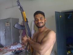 Pakistani Punjabi Stud | losttravel | Flickr
