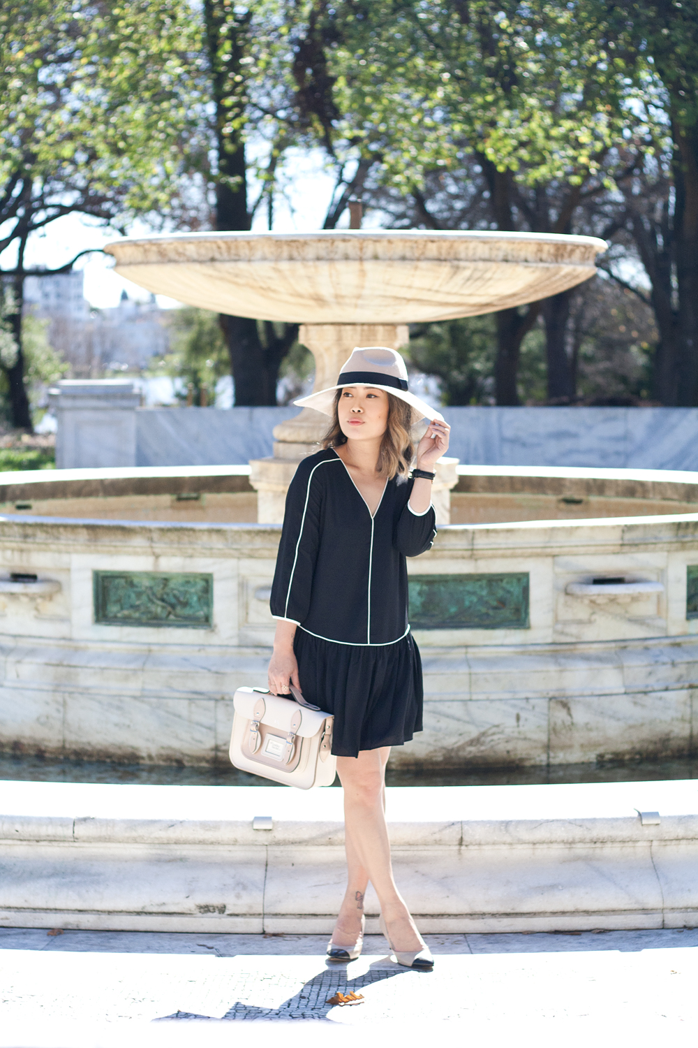 03cooperandella-dress-hat-ysl-style-fashion-sf