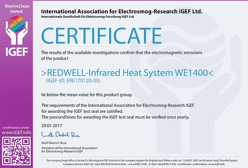 IGEF-Zertifikat-ERE2-EN