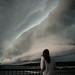 Wicked Storm