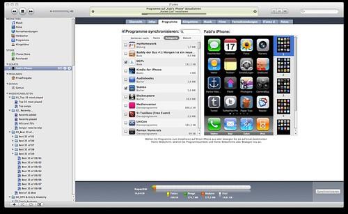 Iphone  Wiederherstellen Itunes