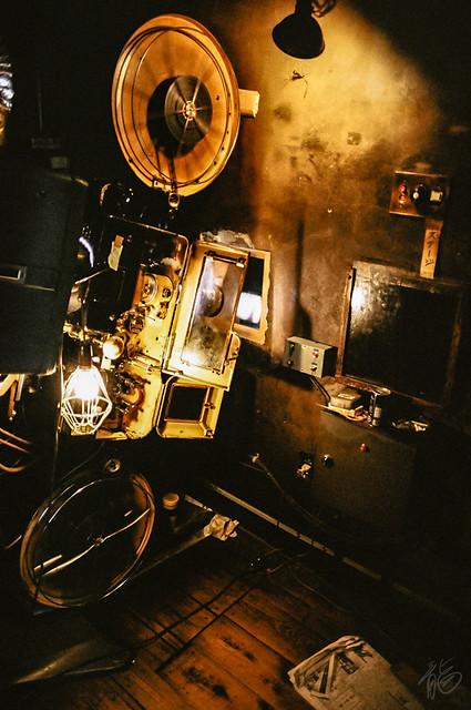 Image Result For Kochi Full Movie