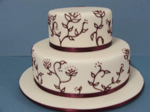Merivale Cakes