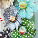 Christmas Wreath **American Crafts**