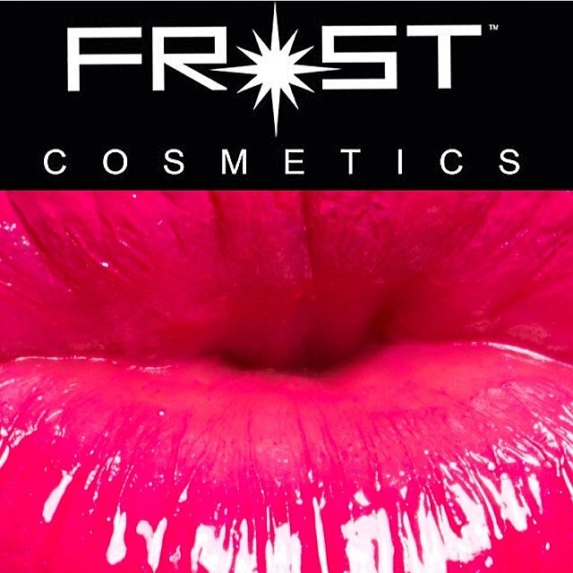 Shop Frost Cosmetics today and get 200 cubes for $250 00 5