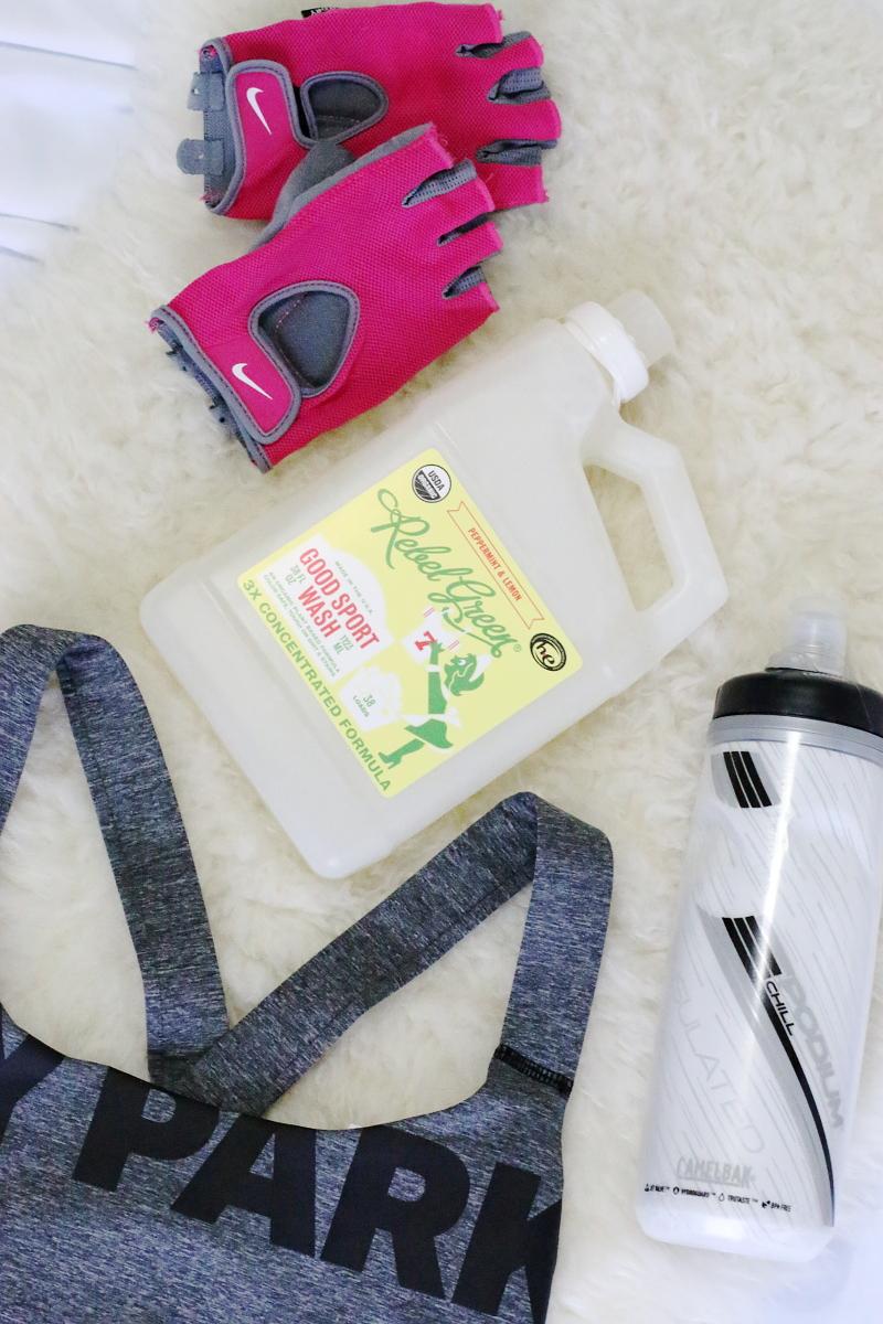 rebel-green-good-sport-wash-detergent-5