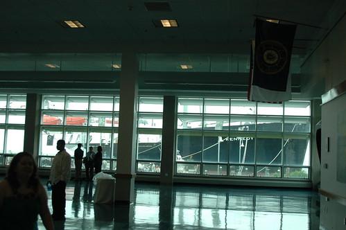 Massachusetts Maritime Academy Ring Dany May Th