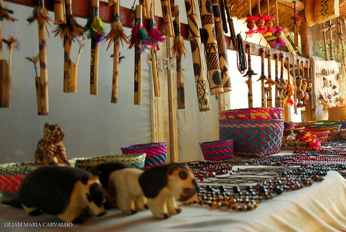Armario Bebe Pequeño ~ ARTESANATO IND u00cdGENA Evento Social Fotográfico na Tribo Ind u2026 Flickr