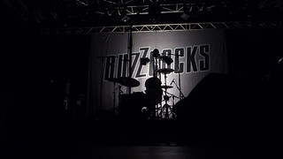Buzzcocks | by 69islive