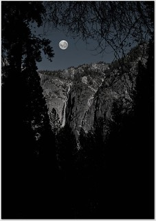 Moonrise in the Valley | by Tom_Brown 6117