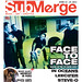 Face-to-Face-S-Cover-Submerge-mag