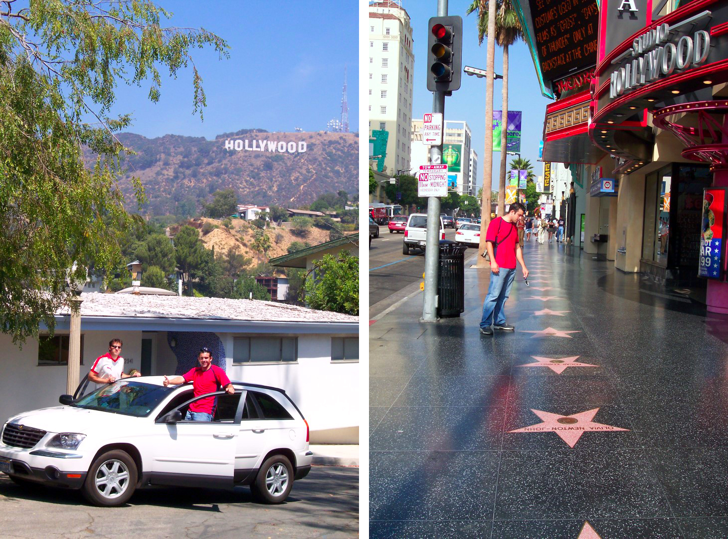 Qué hacer y ver en Los Ángeles los angeles - 32789963825 dea6ba3af2 o - Qué hacer y ver en Los Angeles