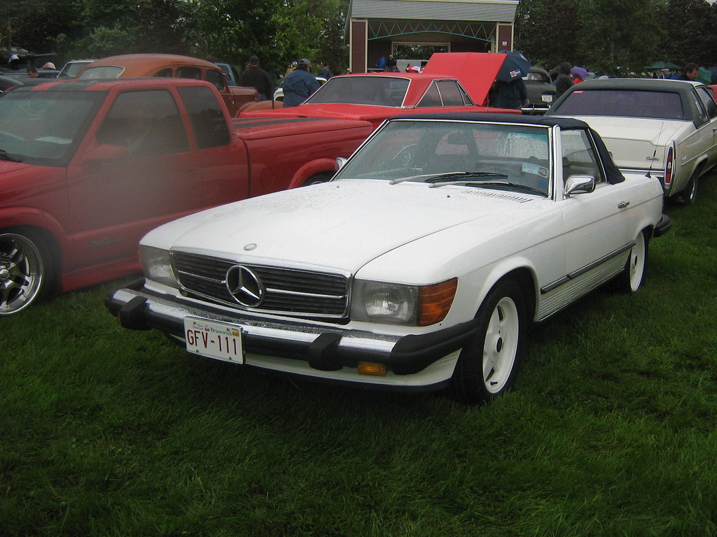 1975 mercedes benz 450sl convertible this 1975 mercedes for 1975 mercedes benz 450sl convertible