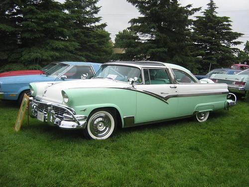 Classic Cars Victoria Bc