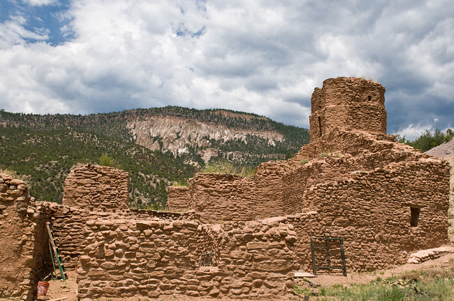 jemez pueblo jewish dating site Book a hotel room with us compare rates and amenities from 46 jemez pueblo hotels see the latest guest reviews and photos before you book your next hotel stay.