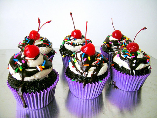 Hot Fudge Cake Recipe With Cake Mix