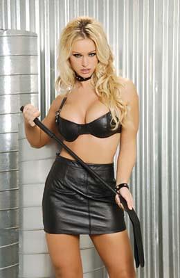 plus-size-leather-spanking-skirt-11679big