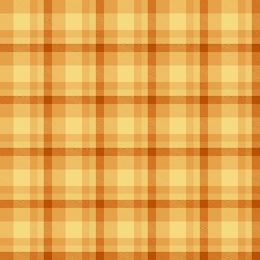 Seamless Warm Amber Photoshop Patterns Part 3 4 | by webtreats