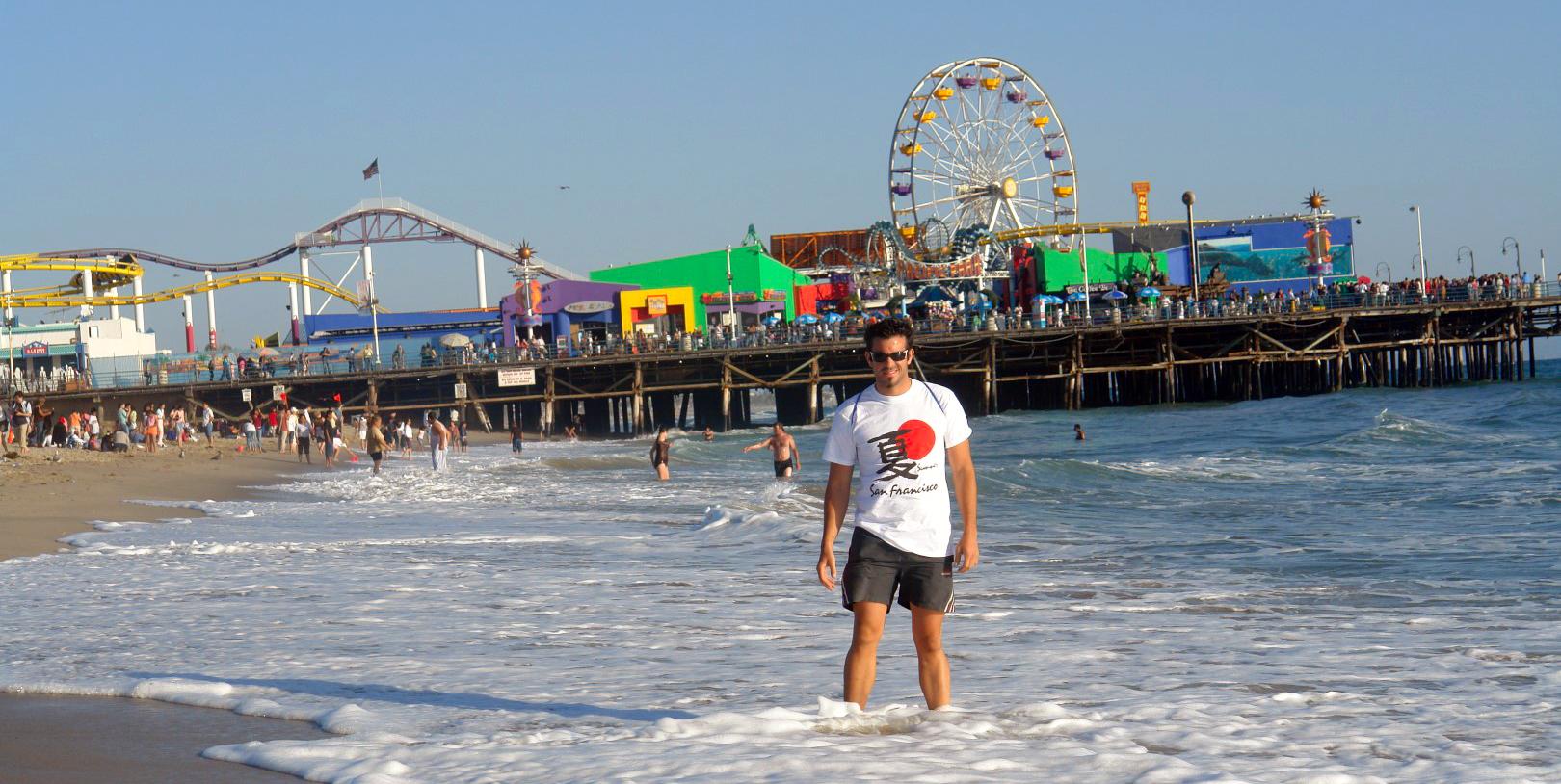 Qué hacer y ver en Los Ángeles los angeles - 31975899533 ed0d8e79ab o - Qué hacer y ver en Los Angeles