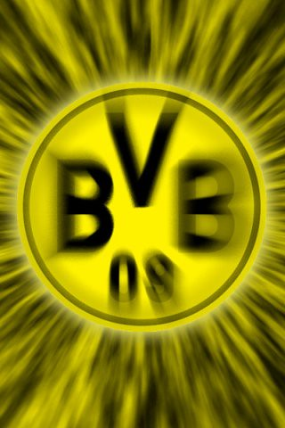 Borussia Dortmund - 001 | Flickr - Photo Sharing!