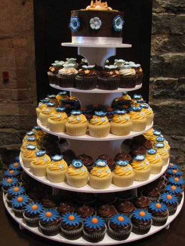 Image Result For  Cake Stand