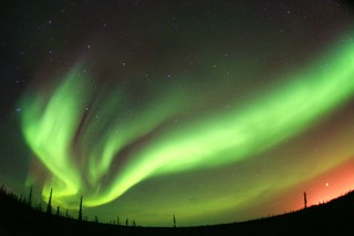 Magnetospheric Turbulence | by David Cartier