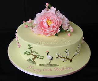 cake photos on Flickr Flickr