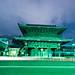 Kyoto - 東本願寺