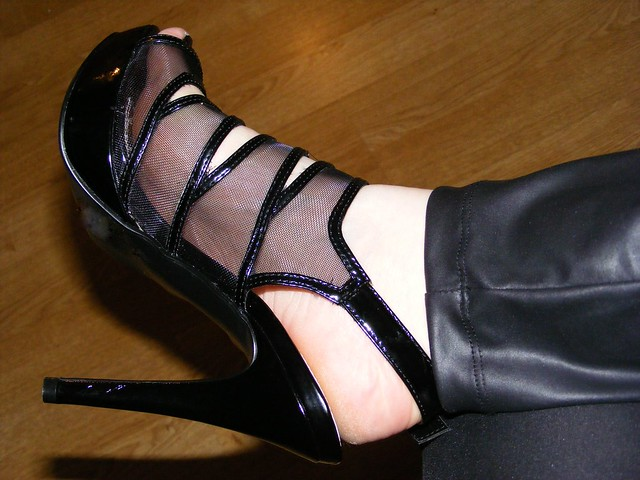Herring Shoes Black Friday