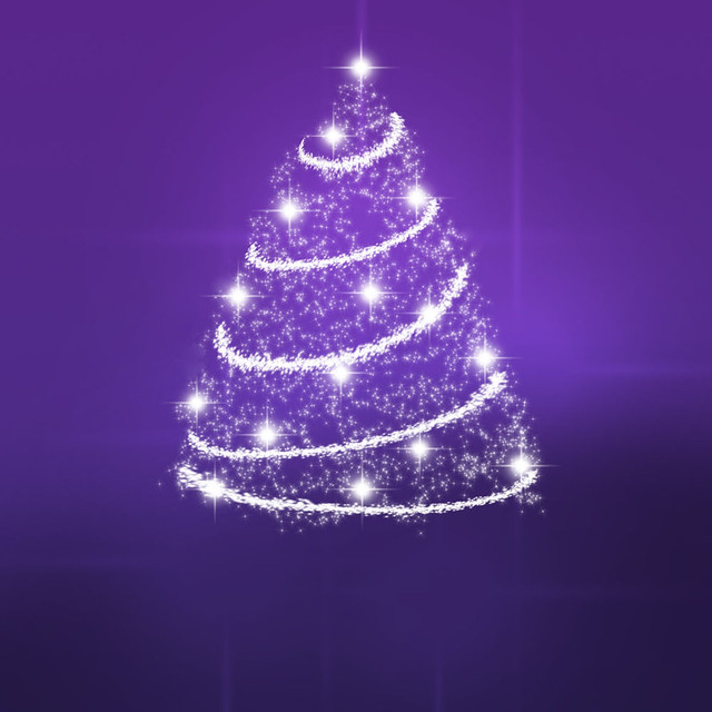 christmas background wallpaper free