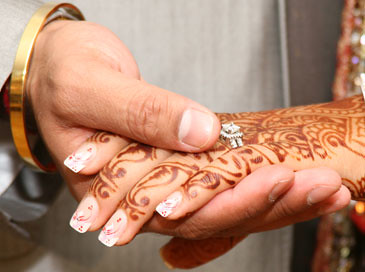 ring ceremony   wedding photographers videographers for