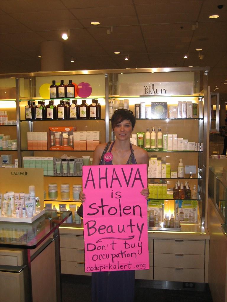 Fashion Mall Las Vegas H Amp