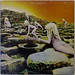 Now Playing: Led Zeppelin - Houses of the Holy