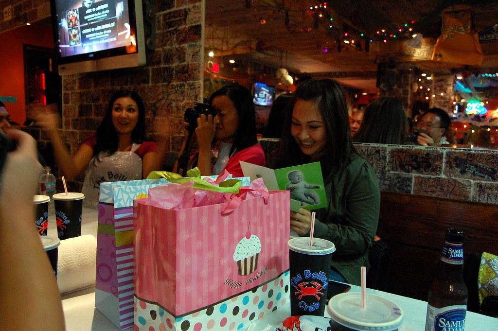 Dillon S Birthday Cakes Wichita Ks