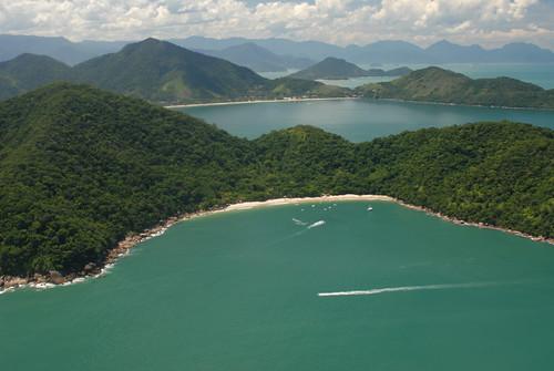 Brazil Travel Blog Philippines