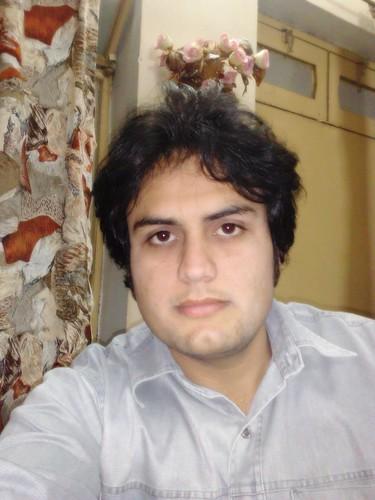 Rana shoaib